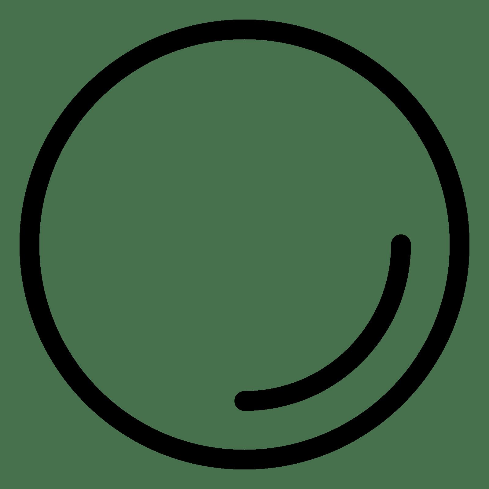Windows 7 Start Button Icon Small | Wiring Diagram Database