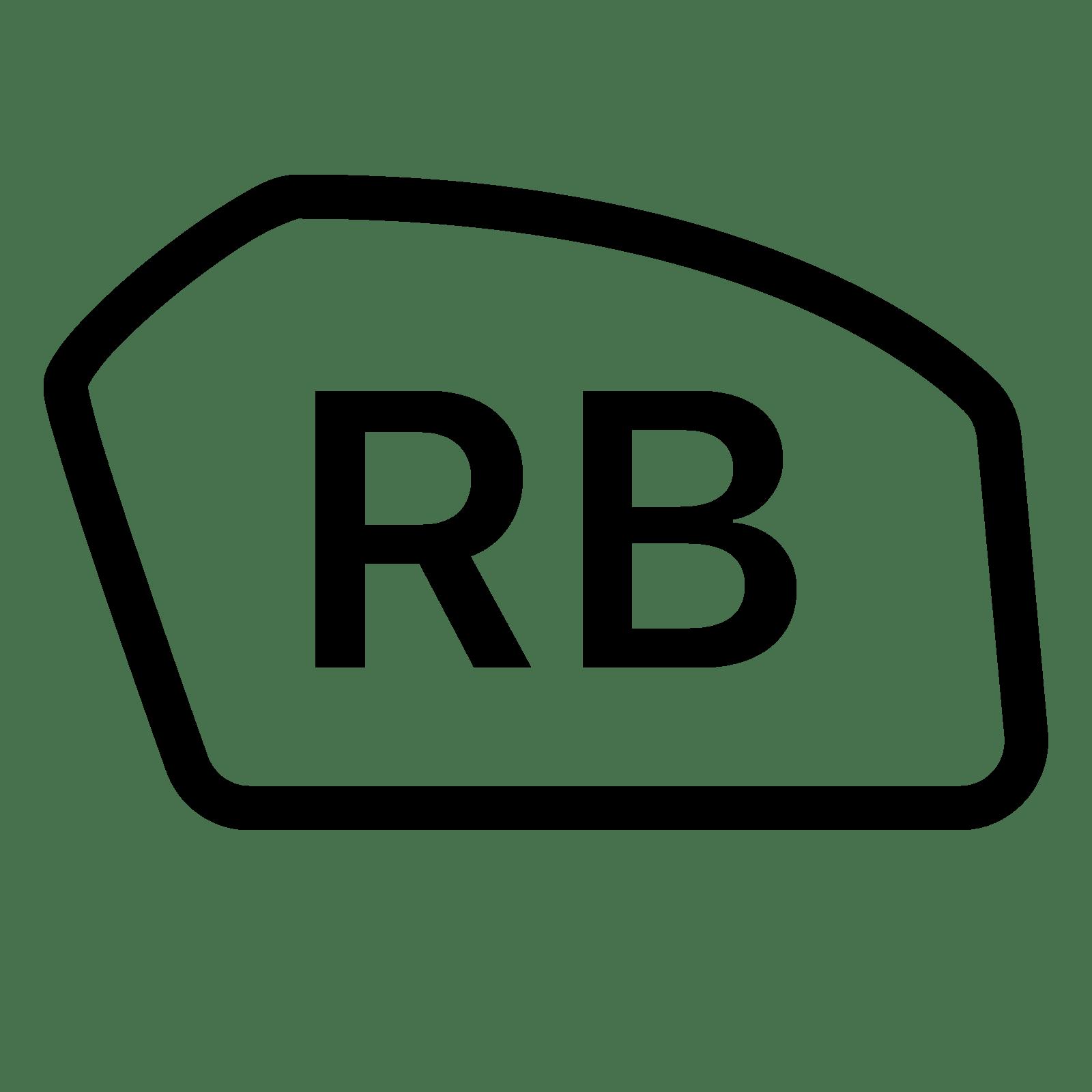 Xbox Rb Icono