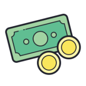 "Money""-Icons - Kostenloser Download, PNG und SVG"