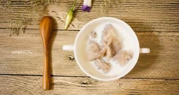 【冰冰下廚】濃郁蜜芋頭 – 芋頭牛奶自己做 廚房新手也會的電鍋料理食譜
