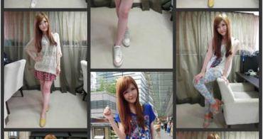 【服飾穿搭】獨具衣格 - MIT台灣製超值感中大尺碼網拍女裝