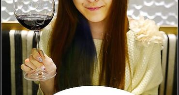 【台北東區】天下三絕 - 超值奢華時尚紅酒牛肉麵套餐  小菜都好好吃喔!