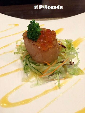 彰化美食_淺田屋日式料理│慶祝88節,送給愛吃日本料理的爸爸~