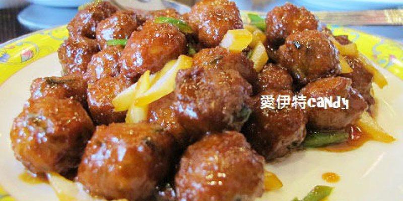 台中美食_餡老滿-文心店│正宗北京菜餚,喜愛道地口味的可以來嘗試一下喔~