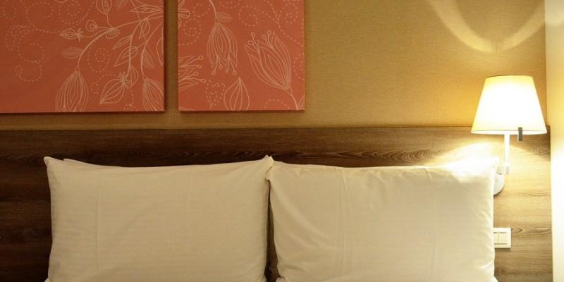 台中住宿_愛麗絲國際大飯店│漫步於柳川水岸旁,享受美好的優閒假期。(合法編號: 台中366)