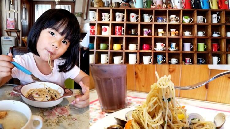 員林美食_COCO鬆餅屋│員林火車站附近美食,經營二十餘年的鬆餅老店,想吃好吃鬆餅就來這!