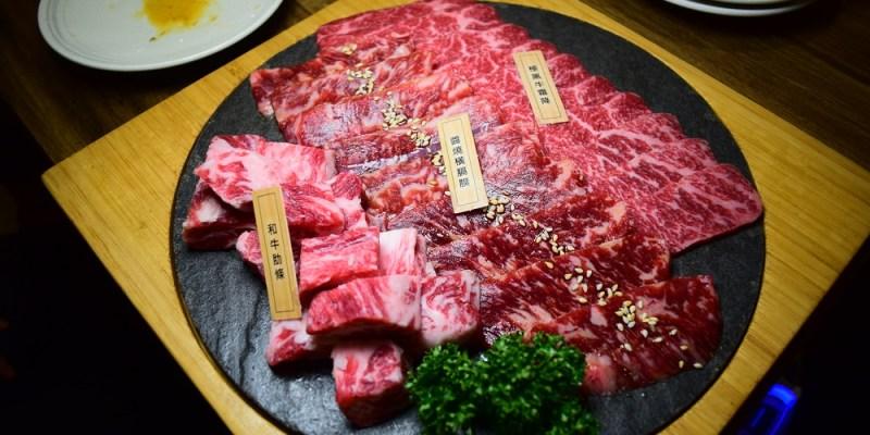 茶六燒肉堂│台中西屯區燒肉推薦!人氣聚會餐廳選擇之一!開放一個月內的訂位囉!