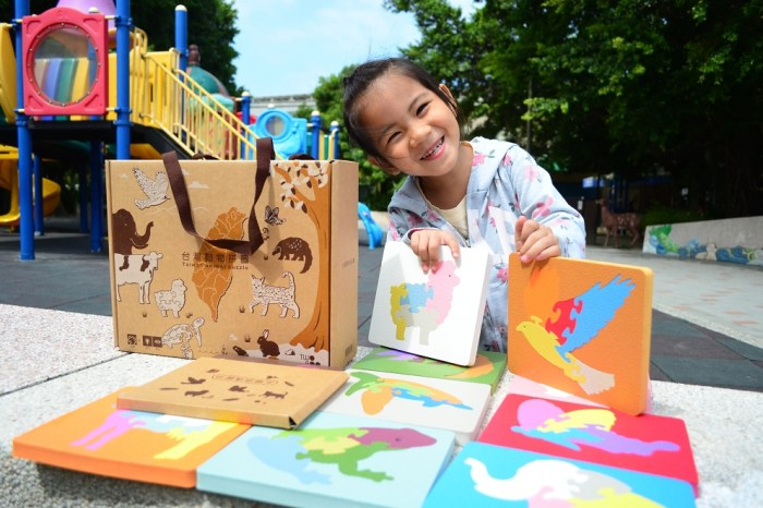 二寶地墊 小孩玩具 小孩安全玩具 小孩地墊 安全玩具 鹿港伴手禮 彌月禮盒