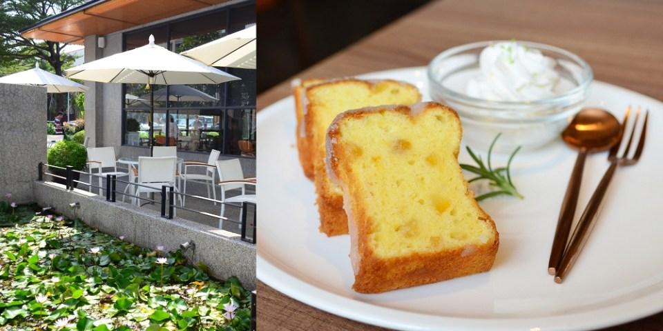 舞鶴昭日咖啡 員林美食,員林下午茶,員林聚餐。