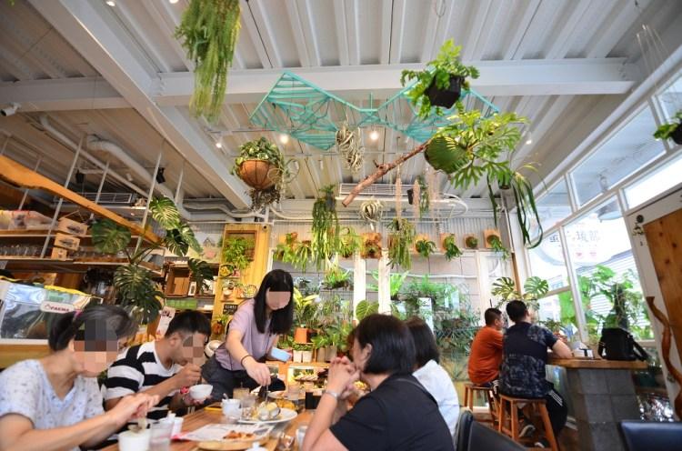 蜜仔琉部│ 小琉球美食,小琉球餐廳,好吃的義大利麵。