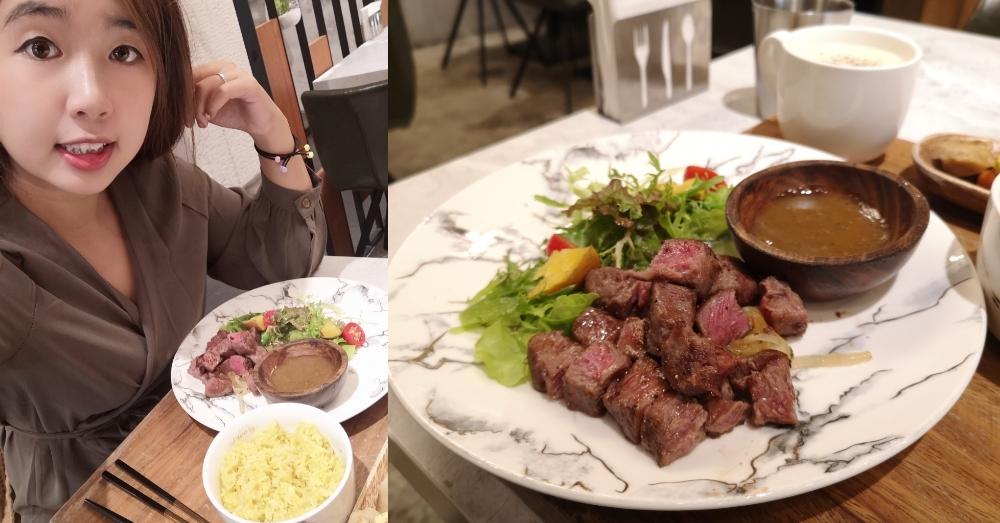 甲奔 甲肉|台中SOGO附近餐廳,台中西區餐廳,台中聚餐餐廳。