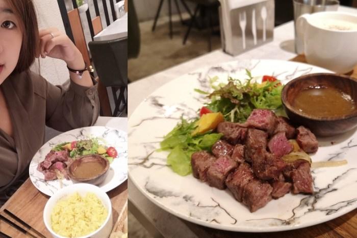甲奔甲肉 台中sogo附近餐廳 台中西區餐廳 台中甲奔 甲肉|台中sogo附近餐廳,台中西區餐廳,台中聚餐餐廳。聚餐餐廳