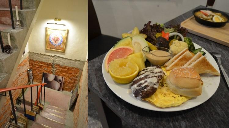 青食 │ 斗六美食、斗六餐廳、斗六早午餐。