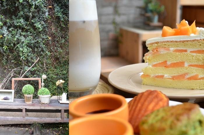 小巷七貳│鹿港老街美食,鹿港甜點,鹿港咖啡館。