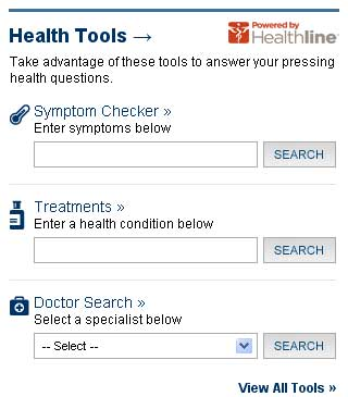 ABC News Expands Online Health Offerings