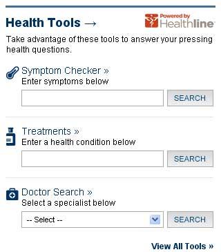 ABC-Health-Tools