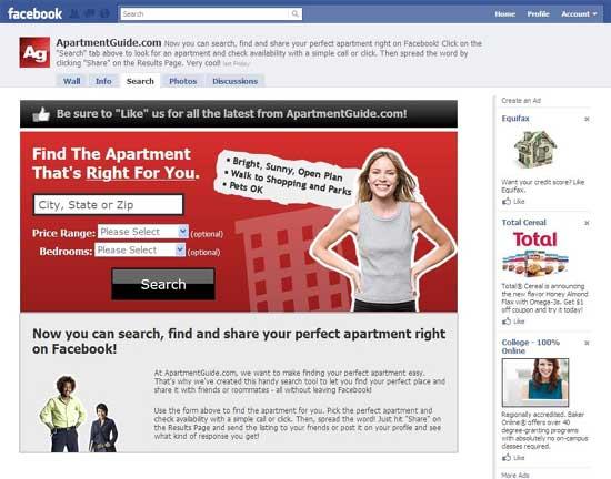 ApartmentGuide-Facebook