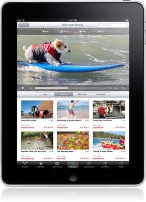 Apple-iPad-2-million