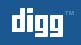 Digg Downsizes Team By 10 Percent