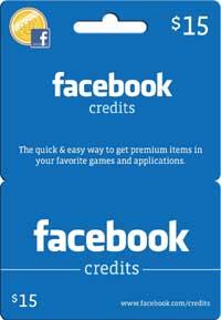 Facebook-Credits-Target