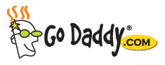 GoDaddy Washes Hands Of Domain Names In China
