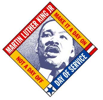 Google-MLK
