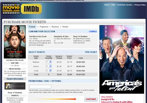 MovieTickets-IMDb