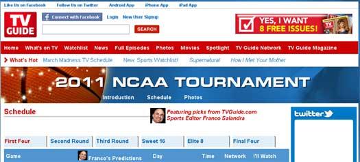 TV-Gudie-NCAA