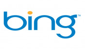 Nielsen Grants Bing Small Win Against Google