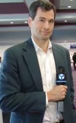David Pogue Talks Emerging Technologies