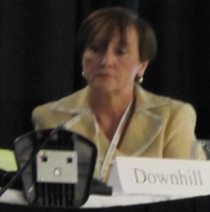 Downhill Talks Reputation Management