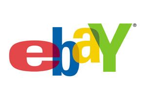 eBay Gets Rid of AdCommerce
