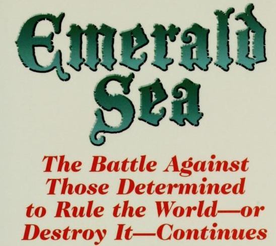 "Emerald Sea  - Google's new name for ""Google Me""?"