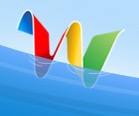 Google Wave - Around just a bit longer