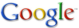 Google: Voters Want Gov't To Consider Google Apps