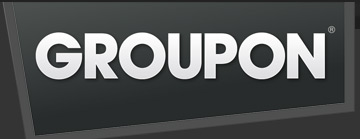 Groupon Partners with eBay