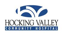 Hocking Valley Community Hospital