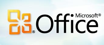Microsoft Office Web Apps for Hotmail