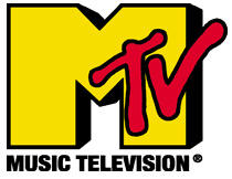 """MTV - Looking for its first """"TJ"""""""