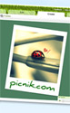 Picnik Acquired By Google