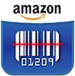 Price Checker App from Amazon
