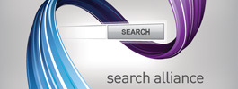Microsoft and Yahoo Search Alliance - Before Holidays