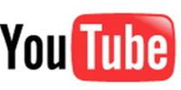 YouTube Pulls Plug on YouTube RealTime