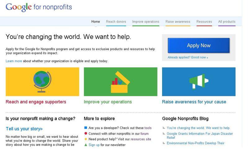 IMB_GoogleForNonprofits