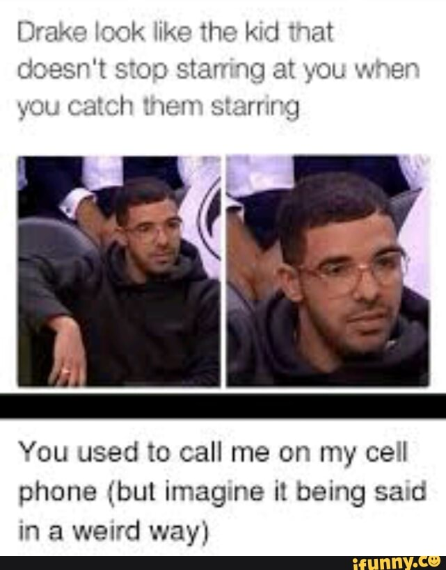 You Used To Call Me On My Cell Phone Meme : phone, Phone, Imagme, Being, Weird, IFunny