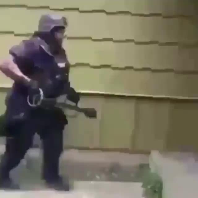 Fbi Swat Raid Meme   Dlhumourd