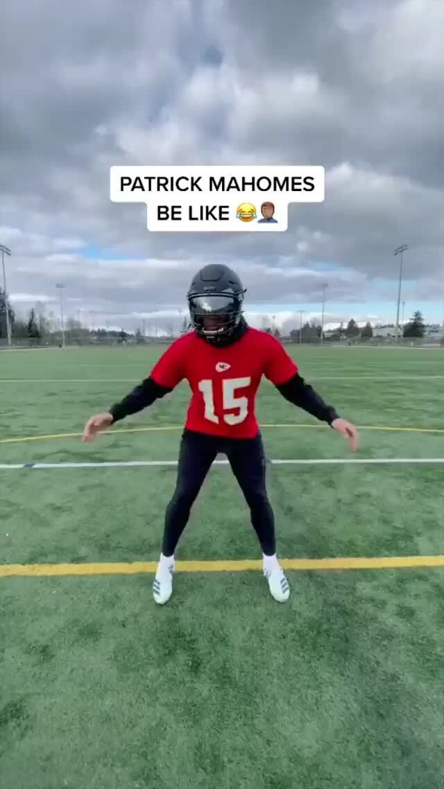 Patrick Mahomes Funny : patrick, mahomes, funny, Patrickmahomes, Memes., Collection, Funny, Pictures, IFunny