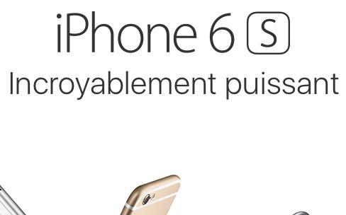 App Store : Apple agressive sur la publicité pour l'iPhone