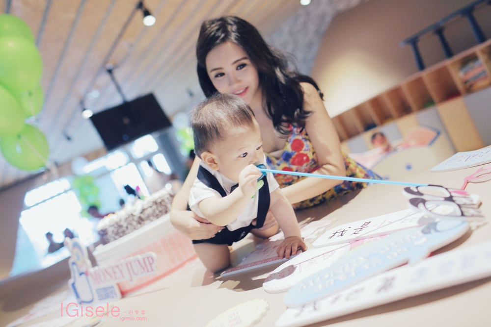 gibaby_0365