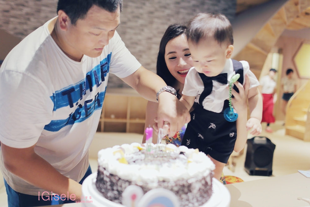 gibaby_0416